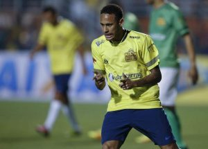 Barcellona Neymar scambio Griezmann Psg Calciomercato Spagna