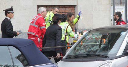 Milano, è morto il bimbo caduto dalle scale a scuola