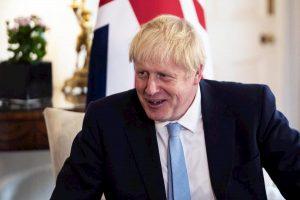 Brexit, Boris Johnson propone nuove elezioni il 12 dicembre
