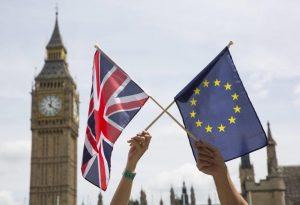 Brexit, analisi sulle elezioni anticipate