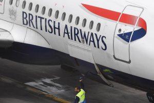 Volo Bari-Londra atterraggio emergenza basilea