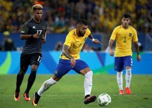 Calciomercato Inter Gabigol Flamengo presenta maxi offerta