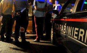Anzio, avvocato Giuseppe Cardoselli ucciso a coltellate: fermata la ex, ha chiamato lei i carabinieri