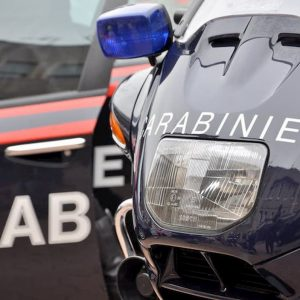 Palermo, incidente sulla provinciale 38: due minorenni morti. Arrestato l'autista: aveva bevuto e fumato