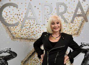 """Raffaella Carrà contro La Vita in Diretta: """"Fanno sempre le stesse cose..."""""""