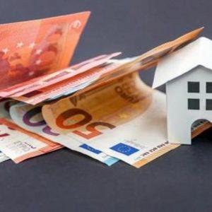 Case indipendenti in vendita e mercato 2019: positivo il bilancio del mattone