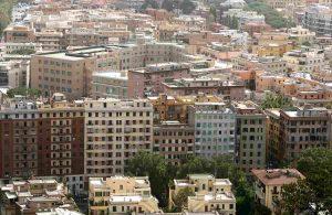 Prezzi case in Italia: Roma, Milano, Napoli, Torino... Dove sono calati di più