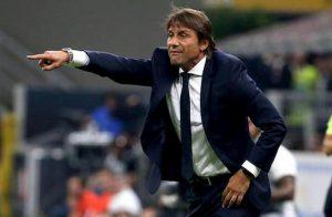 Champions Barcellona Inter Genk Napoli risultato gol