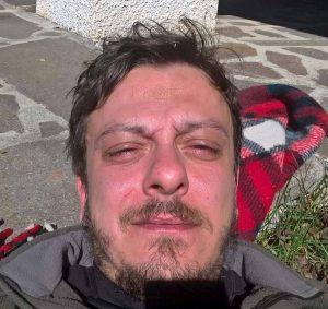 Firenze, scontro fra scooter: morto lo chef stellato Aldo Marzocchi