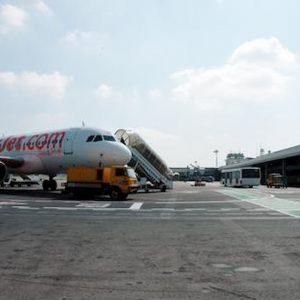 Ciampino, pilota Alitalia ha un infarto in aeroporto: salvato da due carabinieri