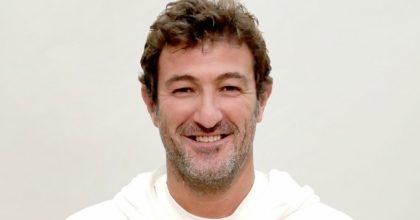 Ciro Ferrara Amici Celebrities