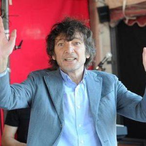 Claudio Cecchetto, Ansa
