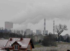 """Clima Italia record, di negazionisti: """"Ridurre carbone e petrolio è vero rischio"""""""