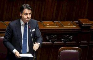 """Migranti, Conte. """"Accordo di Malta non è risolutivo"""" VIDEO"""