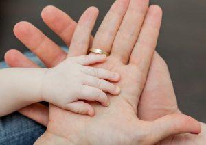 """Lecce, mamma denuncia: """"Il mio ex trattiene nostro figlio in Egitto"""""""