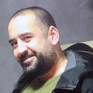 Daniele Belardinelli ucciso fuori San Siro, arrestato il presunto investitore dell'ultras Inter