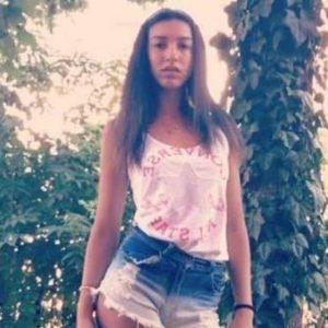 Desiree Mariottini, in quattro a processo per omicidio e violenza di gruppo
