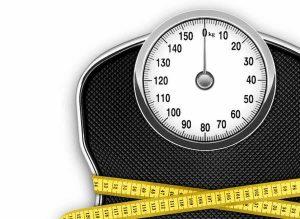 Diete yo yo creano assuefazione e disfunzioni in aree piacere del cervello