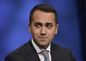 """Siria, Di Maio convoca l'ambasciatore turco. """"Cessare ogni azione unilaterale"""""""