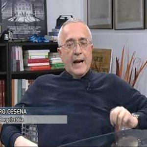 Don Pietro Cesena