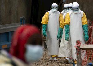 Ebola, Regno Unito e Usa emettono un avvertimento per chi viaggia in Tanzania