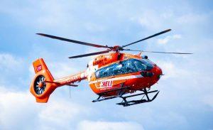 Bergamo, scivola e cade in un burrone durante una battuta di caccia: morto 22enne