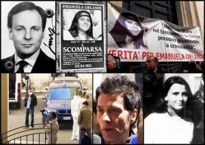 Emanuela Orlandi, odio in rete su Giuseppe Pignatone. Facebook passivo, perché