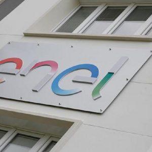 Fondazione Centro Studi Enel riconosciuta Best Organization Brand al Charge Awards