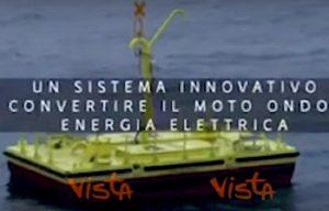 eni produce energia pulita