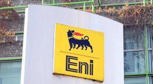 Open Italy Smau, Eni presenta Leap: progetto per la previsione short term della domanda di energia