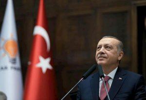 Tregua turca: Trump regala ad Erdogan resa dei curdi e terra siriana