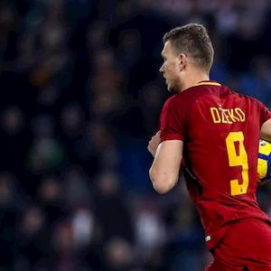Europa League Roma Borussia Celtic Lazio dove vedere le partite