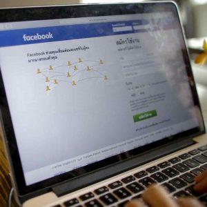 Varese, mamma segnala minacce al figlio via social network. Denunciati 13enne e 15enne