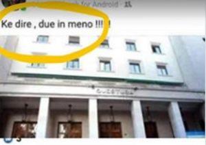 """Poliziotti uccisi, su Facebook c'è chi scrive """"due di meno"""". Salvini: """"Che schifo"""""""