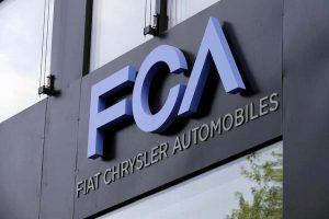Fiat-Peugeot, fusione Fca-Psa inevitabile per farsi trovare pronti alla rivoluzione auto elettrica