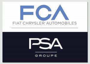 Fca e Peugeot, tutto pronto per le nozze: c'è l'ok dei francesi. Elkann presidente, Tavares l'ad