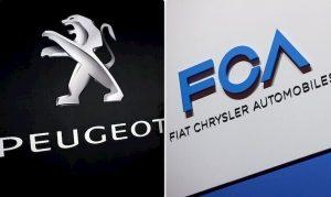 Fiat-Peugeot, i modelli del futuro: dall'elettrico al rilancio della Lancia