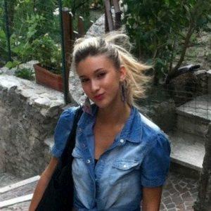 Todi, incidente al ritorno dall'Eurochocolate: Federica muore a 23 anni