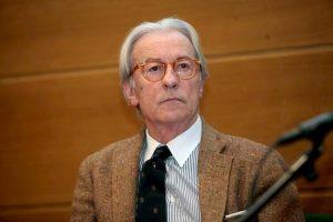 """Vittorio Feltri vs Lilli Gruber. """"Poveretto in andropausa"""", """"Fatti un lifting al cervello"""""""