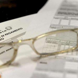 Sconti fiscali sono 520 in tutto! Il numero fa la forza