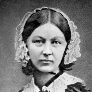 Florence Nighitngale, in una lettera i consigli della prima infermiera moderna