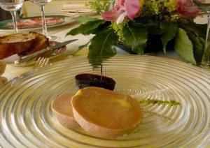 New York mette al bando il foie gras: vietata la vendita da ottobre 2022