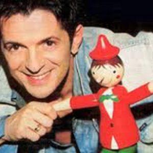 Manuel Frattini, morto il divo italiano dei musical: improvviso arresto cardiaco