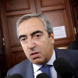 """Rai, Maurizio Gasparri (FI): """"Tracollo di Rai1 con il monologo di Giuseppe Conte"""""""