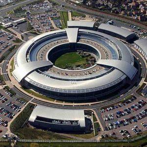 """GCHQ (intelligence Gb) assumerà degli analisti dislessici: """"Sanno semplificare i procedimenti complicati"""""""