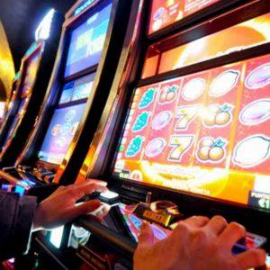 Piemonte, Eurispes mette a disposizione Commissioni studio sul gioco pubblico