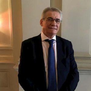 Agci: Giovanni Schiavone nuovo presidente. Elenco nomi di tutti i componenti della presidenza