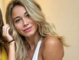 Giulia De Lellis furiosa Diletta Leotta per like di Iannone