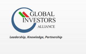 Summit Global Investor Alliance il 30 ottobre a Roma alla Camera dei Deputati
