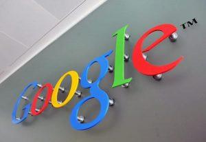 """Google, The Guardian: """"Soldi alle organizzazioni che negano il cambiamento climatico"""""""